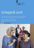 Poster-griepprik-2018